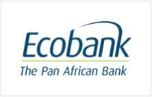 img_ecobank